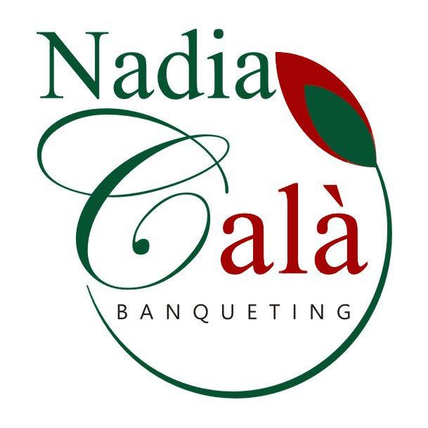 Banqueting Catania – Nadia Calà