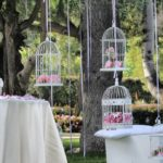 Villa Athena – Location matrimoni a Catania