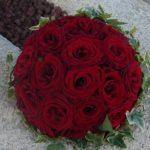 Flower Designer – Giardino Fiorito Acireale