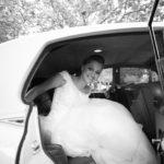 Autonoleggio Matrimonio Catania – Sorbello Auto Wedding