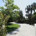 Certosa dei Cavalieri – Location per matrimoni a Catania