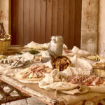 Catering Catania – Pennisi Banqueting