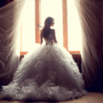 Wedding Fashion Armony