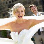 Wedding Fashion Armony