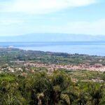 Ricevimenti Catania Il Ciliegio dell'Etna
